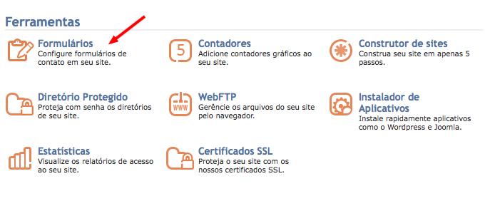 metaweb-formulario